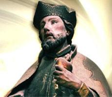 San Felipe Neri - Profeta de la alegría cristiana