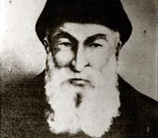 San Charbel Makhlouf - Modelo de contemplación y de obediencia