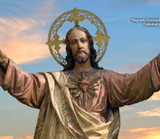 Comentario al Evangelio – XXVIII Domingo del Tiempo Ordinario - Una invitación hecha a todos