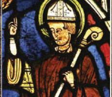 San Odón, abad - El iniciador de Cluny