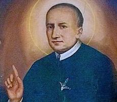 San Clemente María Hofbauer: Sabio predicador, apóstol de Viena.
