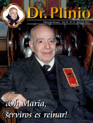 Revista_DrPlinio_ES_CO_033